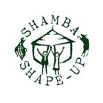 shamba shape up