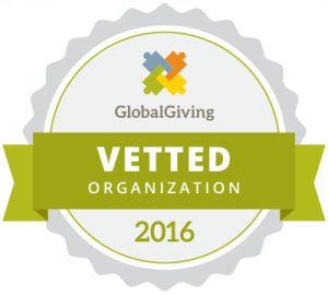 gg-badge-2016-vetted-medium