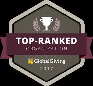 gg-badge-2016-vetted-medium