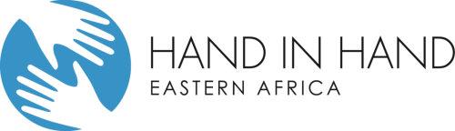Hand in Hand EA Open Vacancies - Hand in Hand EA